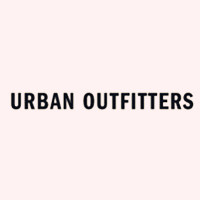 Urban Outfitters网店