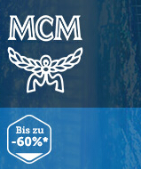MCM 特卖活动