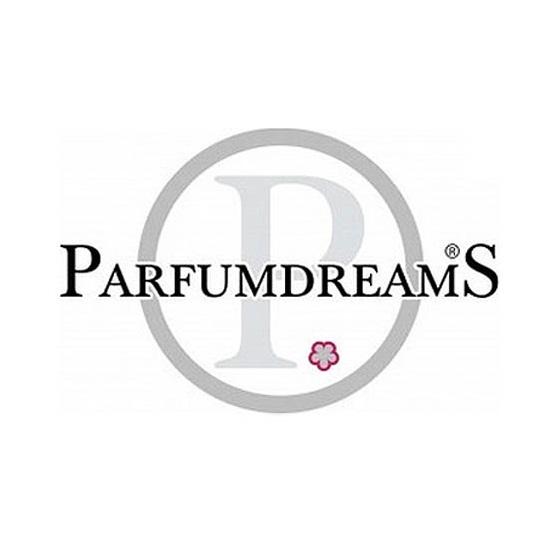 德国化妆品网站PARFUMDREAMS