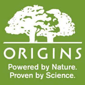 高效天然护肤品牌 Origins悦木之源
