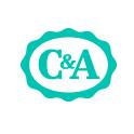 C&A 服饰官网