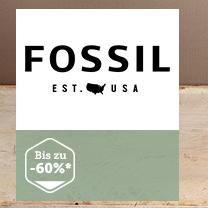FOSSIL男女式包包/首饰等