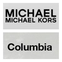 MK太阳镜/Columbia男女户外鞋