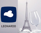 Leonardo和Montana玻璃杯&家居饰品