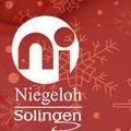 精致生活必备-NIEGELOH专业护理来自SOLINGEN