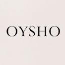 西班牙甜美内衣品牌OYSHO专场