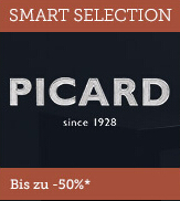Picard箱包专场