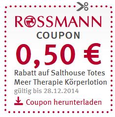 Rossmann 多种优惠券