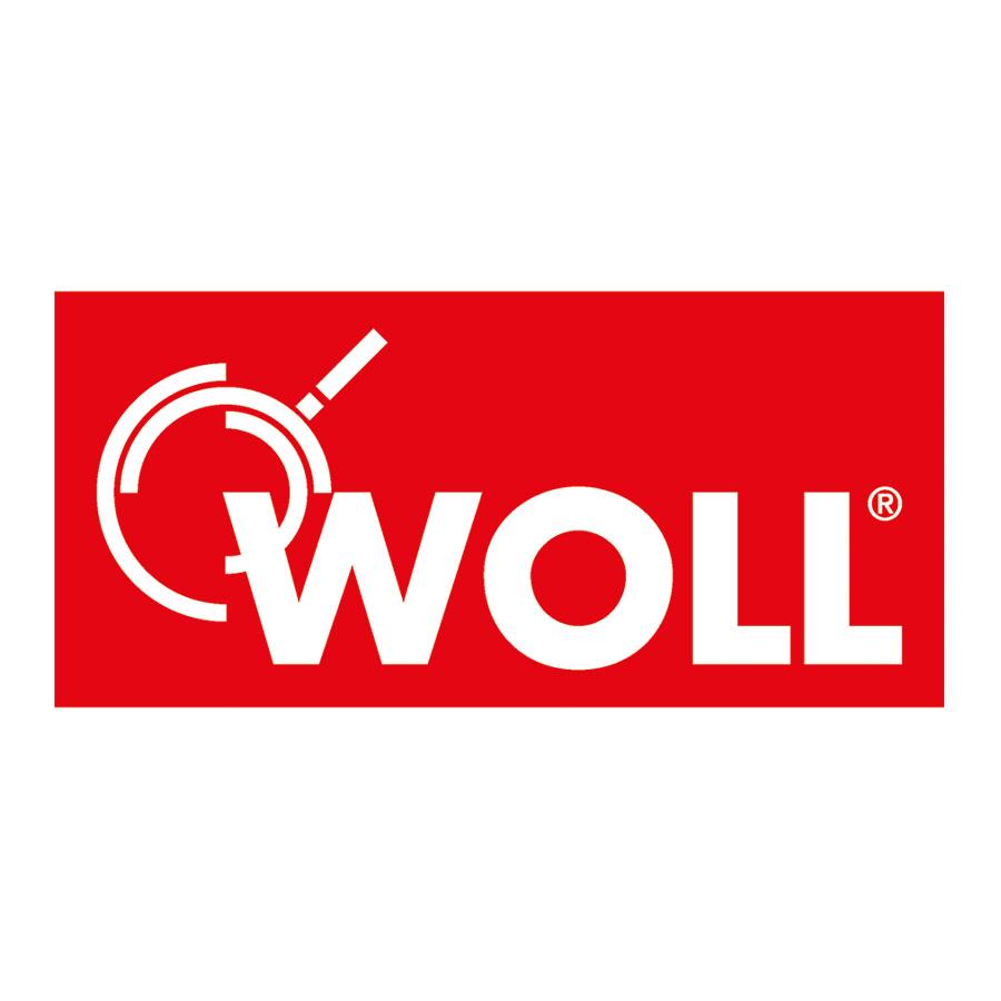 德国手工浇铸高端不粘锅WOLL