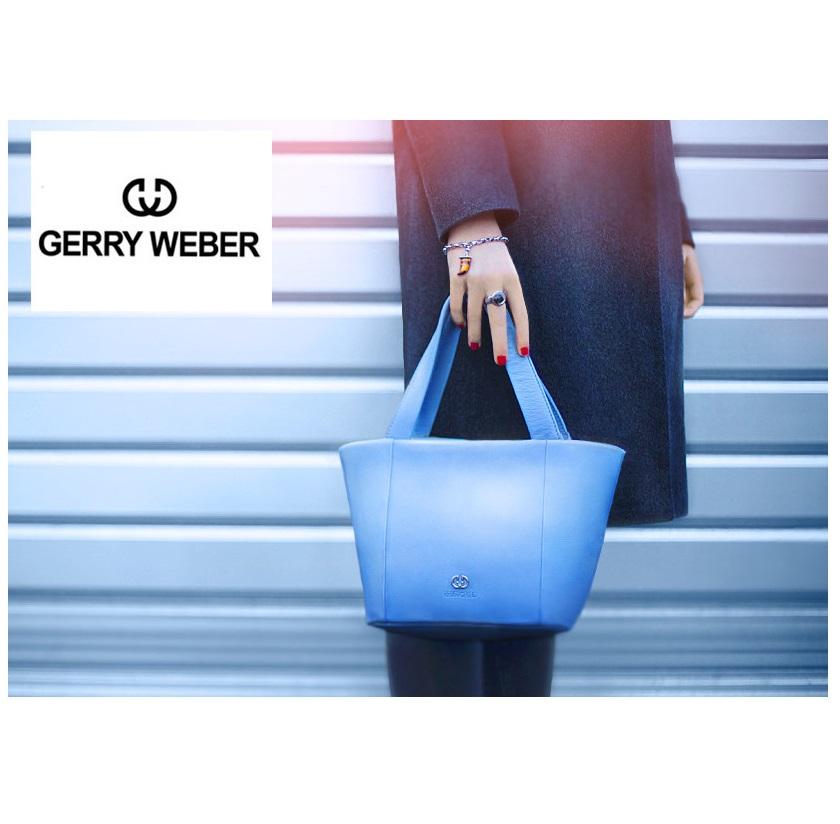 Gerry Weber女包及首饰