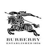 Burberry巴宝莉 全线特惠