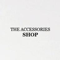 The Accessories Shop 男女饰品