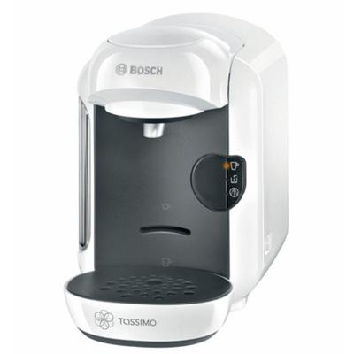 Bosch Tassimo VIVY咖啡机