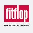 FitFlop男女及儿童鞋闪购