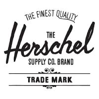 双肩包的别样情缘Herschel