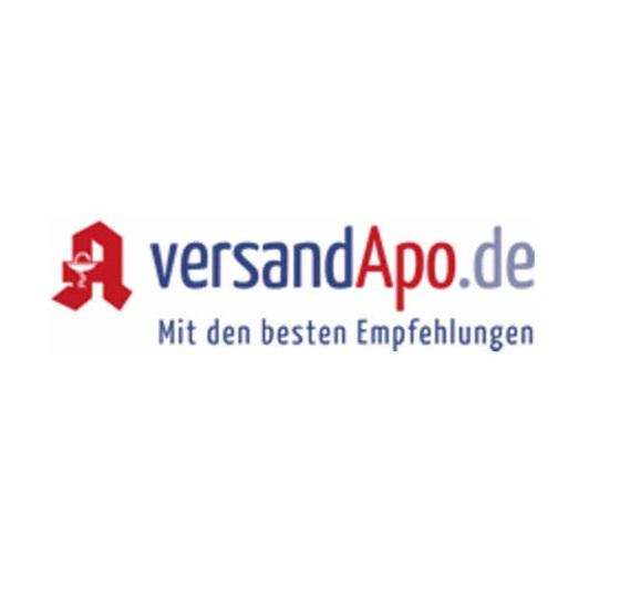 VersandApo网上药店