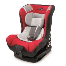 Chicco Eletta Comfort儿童安全座椅
