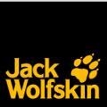 Jack Wolfskin狼爪官网