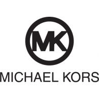 Michael Kors 时尚中性表、女表