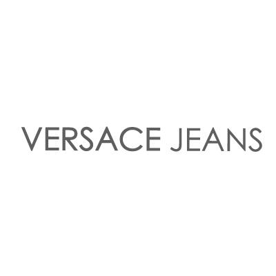 Versace Jeans 时装&美包