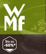 WMF福腾宝厨具&餐具专场