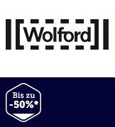 奥地利顶级内衣品牌 Wolford闪购