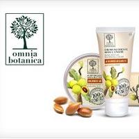 Omnia Botanica来自意大利的天然护肤品牌闪购