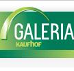 Galeria Kaufhof周日特价