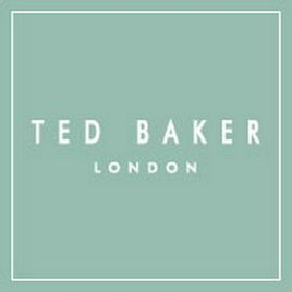 Ted Baker 时尚包包