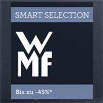 WMF小家电专场