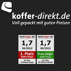koffer-direkt箱包网站