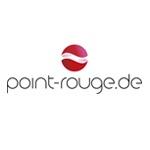 化妆品网店POINT ROUGE