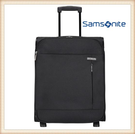 Samsonite S-Cupe新秀丽登机箱