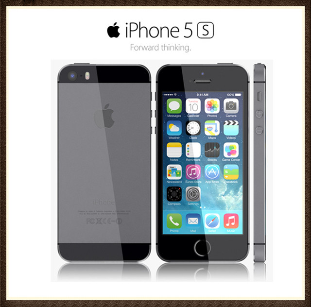 iPhone 5S+10%优惠码