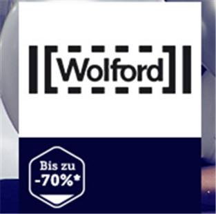 奥地利顶级内衣品牌 Wolford