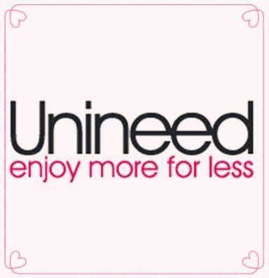 名品折扣网站Unineed热卖/特惠产品汇总