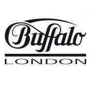 Buffalo德国官网