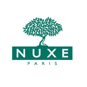 【直邮中国】纯植物美容品牌 法国Nuxe 欧树