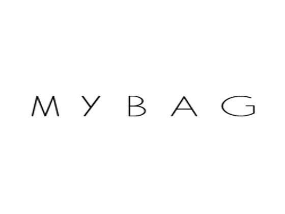 美包网站My Bag