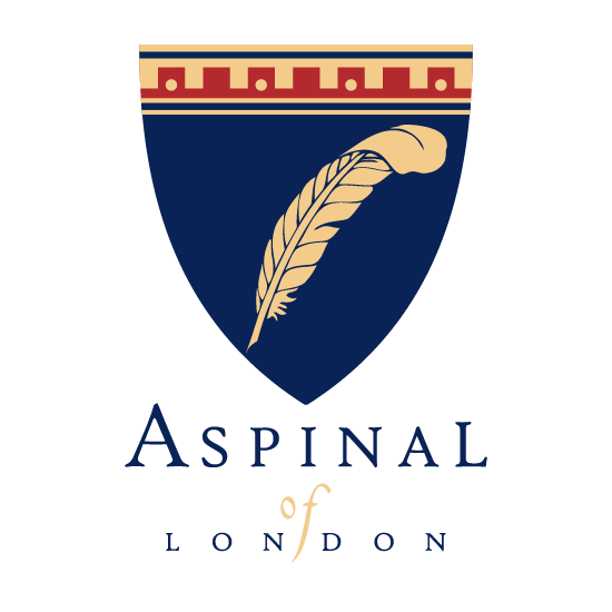 奢华新宠 Aspinal of London优雅行囊
