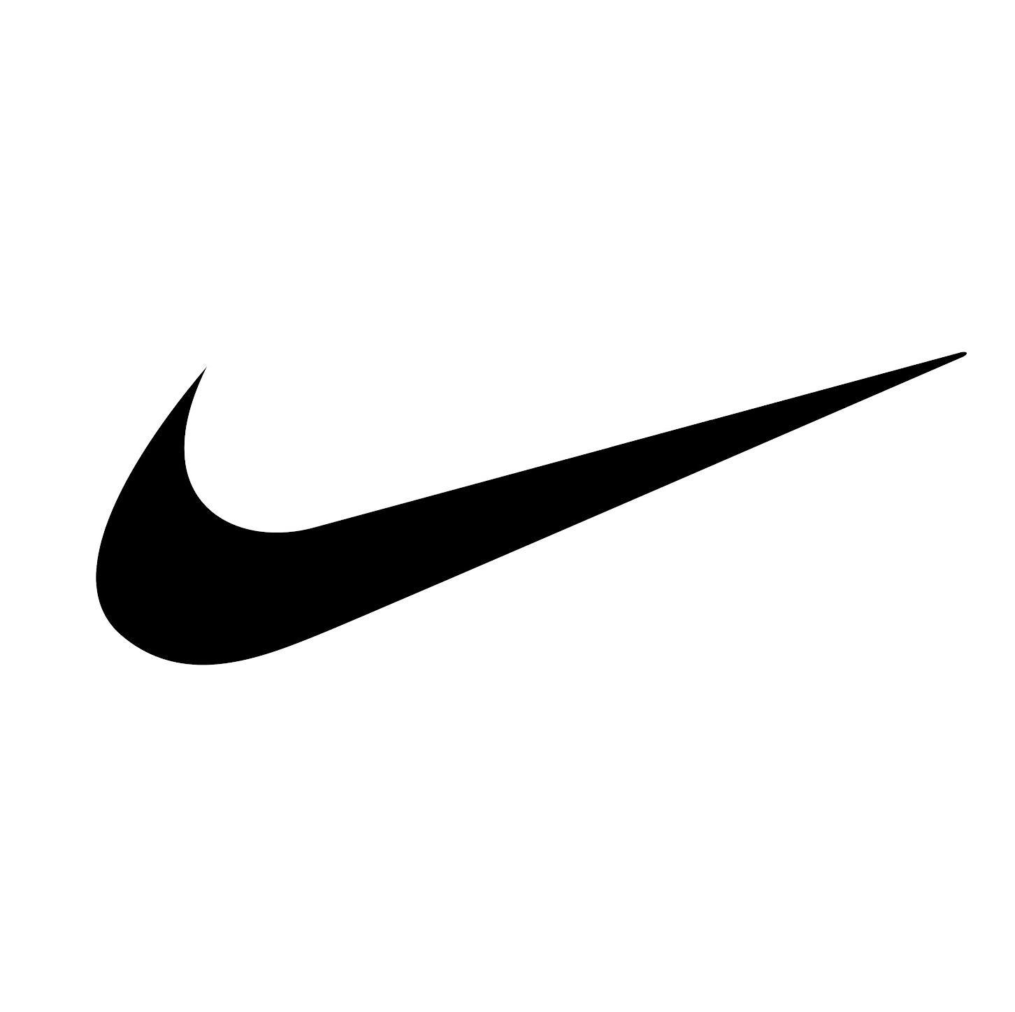 Nike官网足球鞋