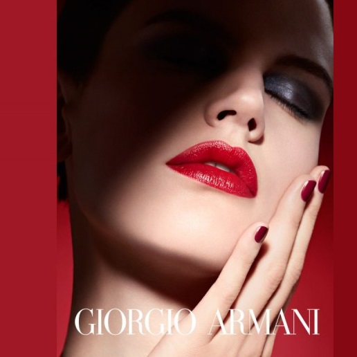 GIORGIO ARMANI(GA)阿玛尼高端彩妆 热门单品推荐