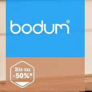 丹麦Bodum高品质咖啡壶/茶具/厨房用具
