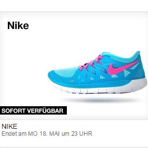 Nike耐克男女运动潮鞋