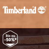 Timberland男女包袋及配饰