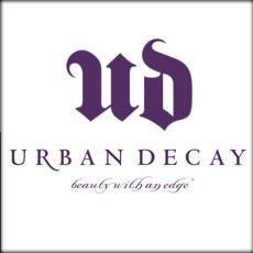 全美最夯专业彩妆-Urban Decay
