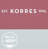 希腊国宝级天然保养品 Korres