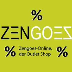 Zengoes网站中文图文导购教程