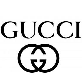 奢华而高贵 Gucci香水