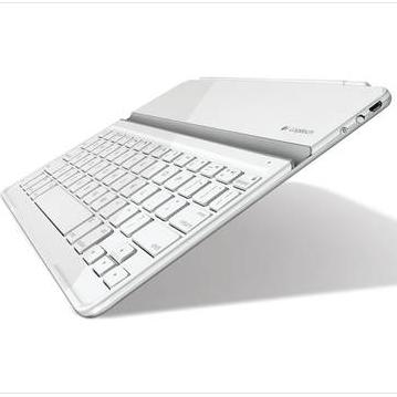 Logitech Ultrathin罗技iPad键盘